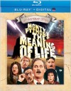Monty Python's The Meaning of Life: 30th Anniversary Edition