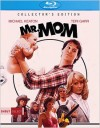 Mr. Mom: Collector's Edition