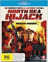 North Sea Hijack (aka ffolkes, Assault Force) (All Region)