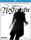 Nosferatu: 2-Disc Deluxe Remastered Edition