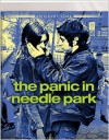 Panic in Needle Park, The