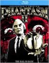 Phantasm II: Collector's Edition