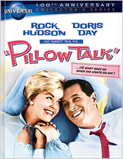 Pillow Talk: 100th Anniversary Series