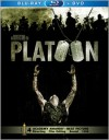 Platoon: 25th Anniversary Edition