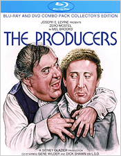 Producers, The