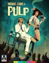 Pulp: Special Edition (Blu-ray Review)