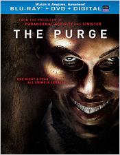 Purge, The