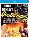 Quatermass 2 (1957) (Blu-ray Review)