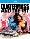 Quatermass and the Pit (Blu-ray Review)
