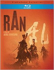 Ran (Studio Canal)