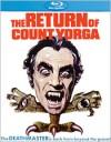 Return of Count Yorga, The