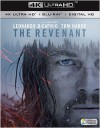 Revenant, The (4K UHD Review)
