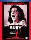 Ruby (Blu-ray Review)