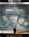 Saving Private Ryan: 20th Anniversary Edition (4K UHD Review)