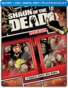 Shaun of the Dead (Steelbook)