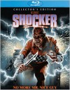 Shocker: Collector's Edition