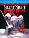 Silent Night, Deadly Night: 30th Anniversary Edition
