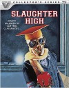 Slaughter High (Blu-ray Review)