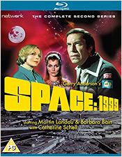 Space: 1999 – Series Two (Region B)
