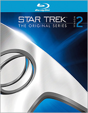 Star Trek: The Original Series – Season 2