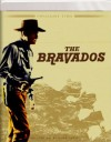 Bravados, The (Blu-ray Review)