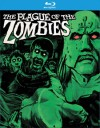 Plague of the Zombies, The (Blu-ray Review)