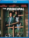 Principal, The (Blu-ray Review)