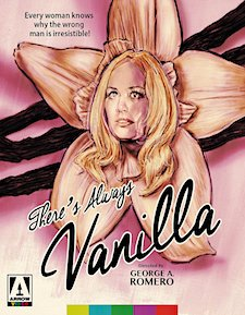 There's Always Vanilla: Special Edition (Blu-ray Review)