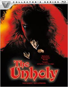 Unholy, The