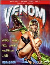 Venom: Collector's Edition