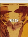 Warlock (1959) (Blu-ray Review)