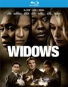 Widows (Blu-ray Review)