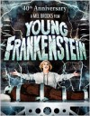 Young Frankenstein: 40th Anniversary