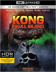 king kong skull island tamil dubbed movie free download