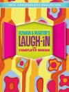 Rowan & Martin's Laugh-In: The Complete Series (DVD)