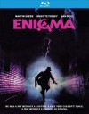 Enigma (1982) (Blu-ray Review)