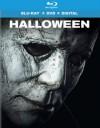 Halloween (2018) (Blu-ray Review)