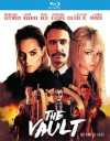 Vault, The (Blu-ray Review)